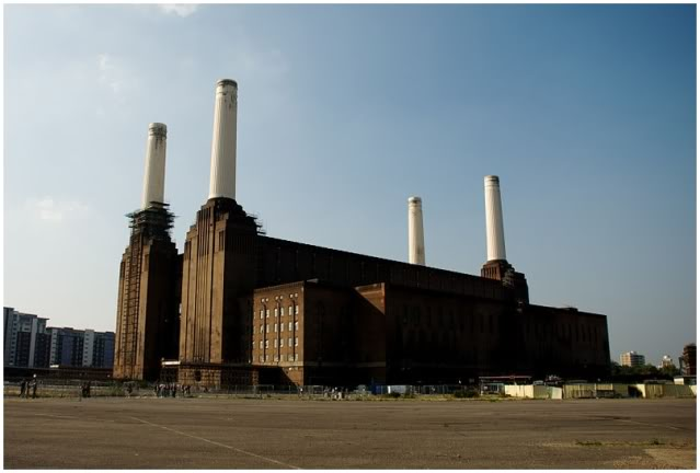 BatterseaPowerstation.jpg