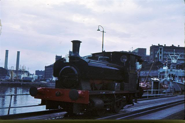 t74riversidelinePrincesDock071971Small.jpg