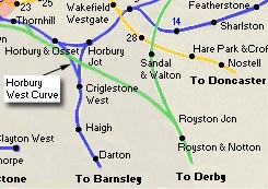 Horbury%20west%20curve.jpg