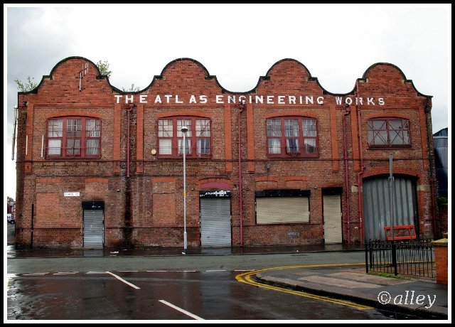 Atlas%20Engineering%20Levenshulme%202aS.jpg
