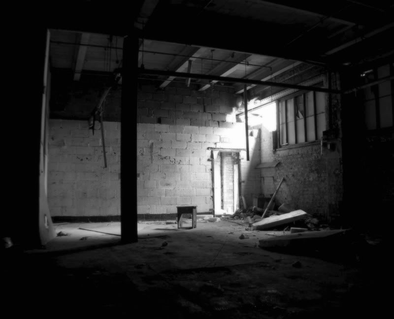 Basement-25bb.jpg