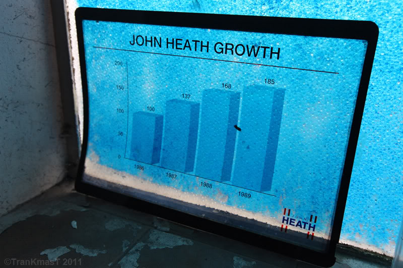 JohnHeathgrowthPB.jpg