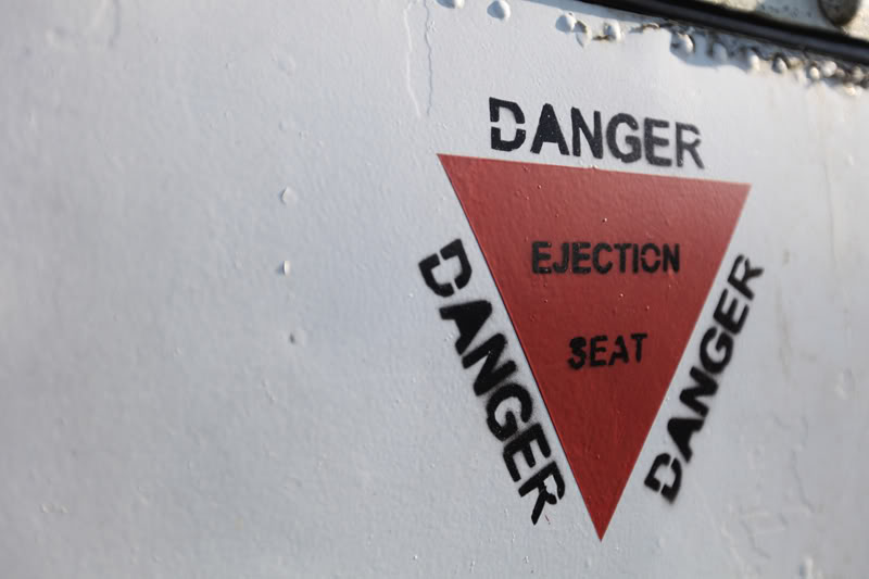 ejectionseatdecal.jpg