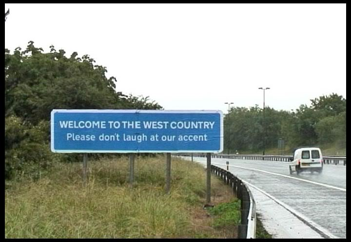 banksy-welcome-to-the-west-country-from-wwwbanksyco_uk_.jpg
