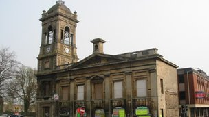 _59197642_swindon,oldtown,cornexchange,001.jpg