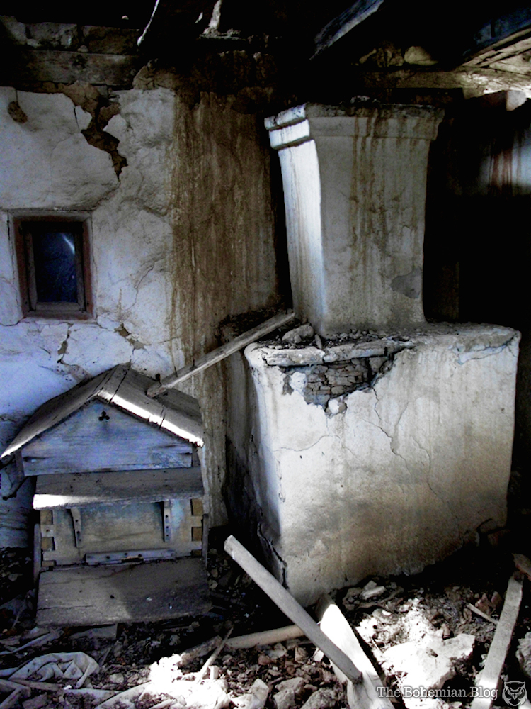 Balkan-Ghost-Towns-by-D-Richter-5_zpsaa3baaf5.jpg