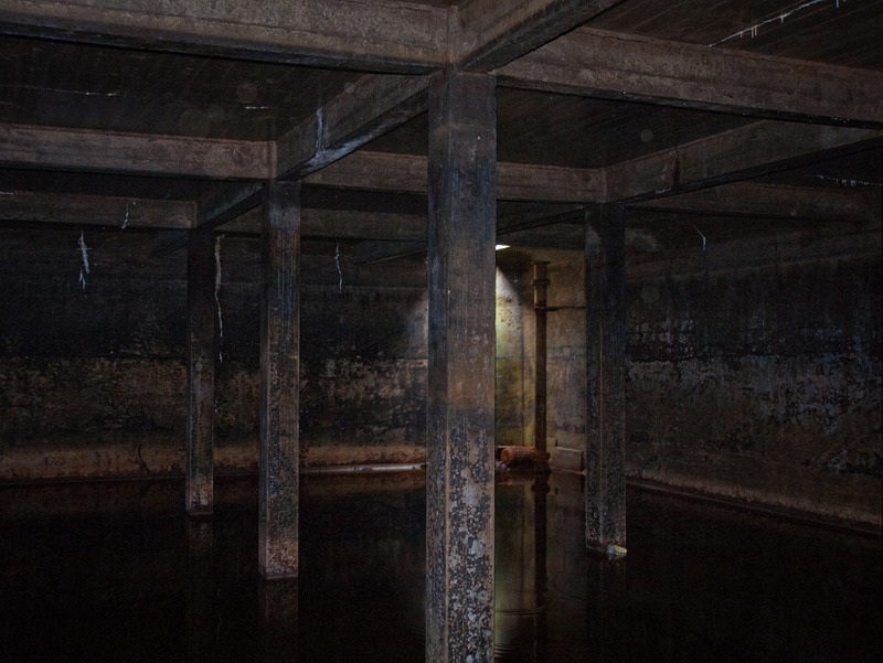 undergoundwatertank.jpg