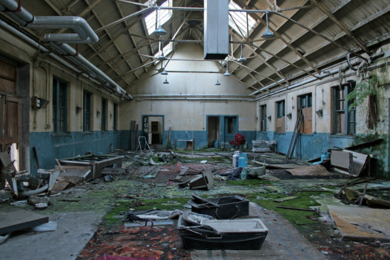 EastFortuneHospital2034.jpg