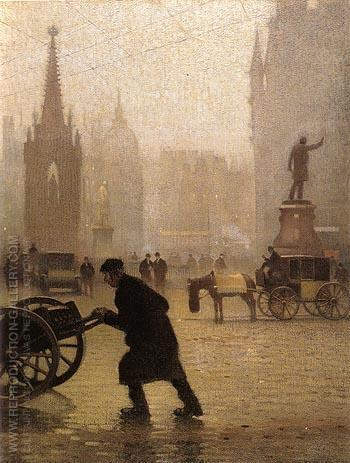 Commissions-Gallery-Adolphe-Valette-Albert-Square-1910-large-1173413134.jpg