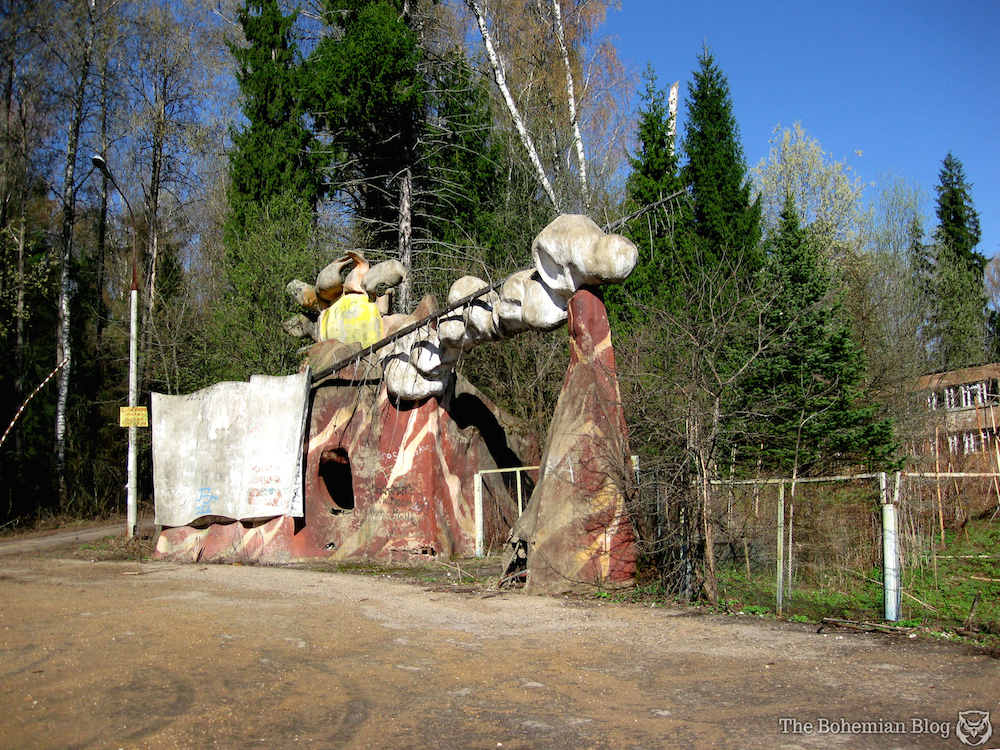 Abandoned-Young-Pioneer-Camp-Russia-by-D-Richter-1_zps421a37e4.jpg