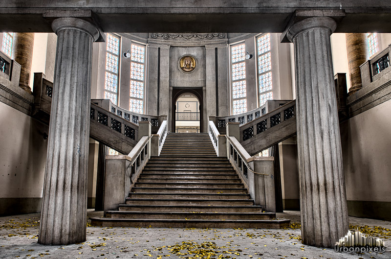 CourthouseDE-2.jpg