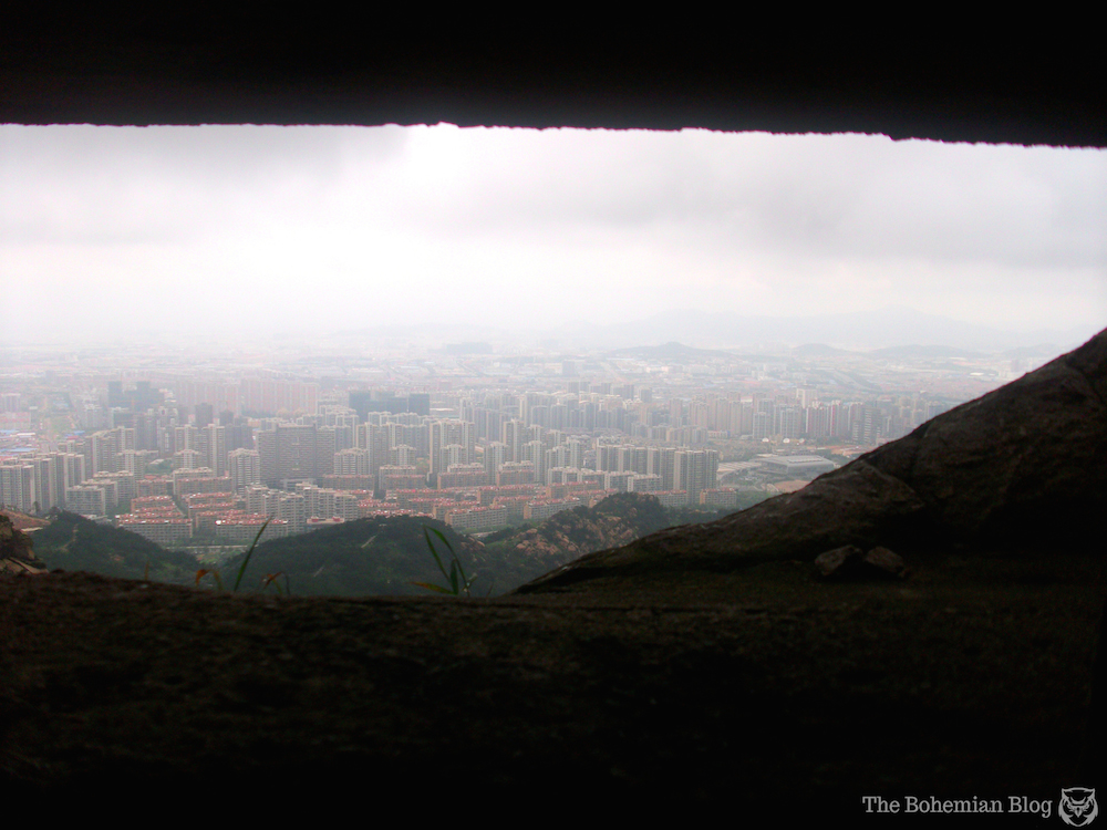 Fushan-Tunnels-Qingdao-China-by-D-Richter-7_zps369f4872.jpg
