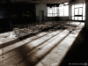 Abandoned-Train-Station-Bulgaria-by-D-Richter-2_zps74e59265.jpg