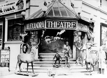 image-9-for-gil-robottom-s-history-of-coventry-cinemas-gallery-274604929.jpg