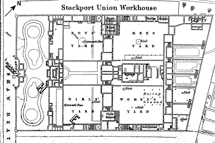 stockport%2520workhouse%2520map.jpg