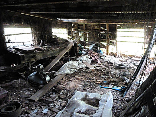 abandoned-derelict-sawmill-cooksbridge-lewes-32.jpg