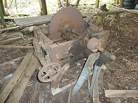 abandoned-derelict-sawmill-cooksbridge-lewes-27.jpg