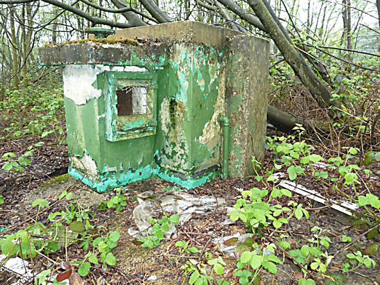 roc-post-abandoned-derelict-crowborough-sussex-cold-war-bunker-8.jpg