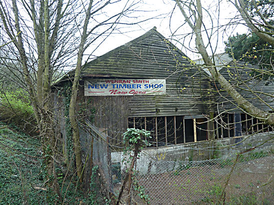 abandoned-derelict-lewes-wenban-smith-timber-merchants-shop-19.jpg