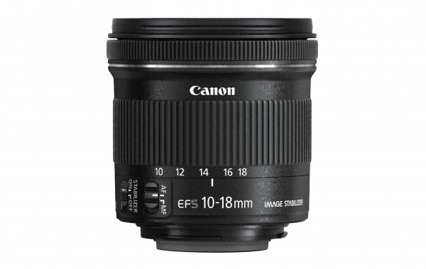 EF-S-10-18mm-f4.5-5.6-IS-STM-FRT-e1399956727583-600x380.jpg