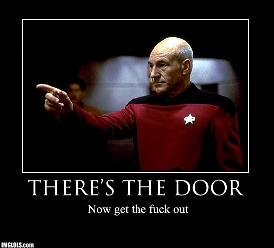 picard-points-you-to-the-door.jpg