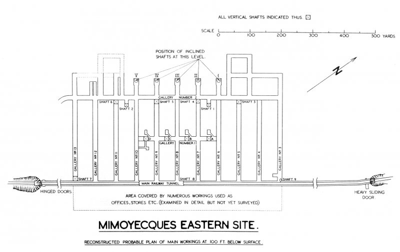 Mimoyecques_eastern_site_plan.png