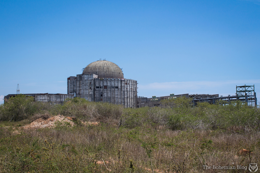 Abandoned-Nuclear-Power-Station-Cuba-by-D-Richter-1_zpsfb0b25ab.jpg