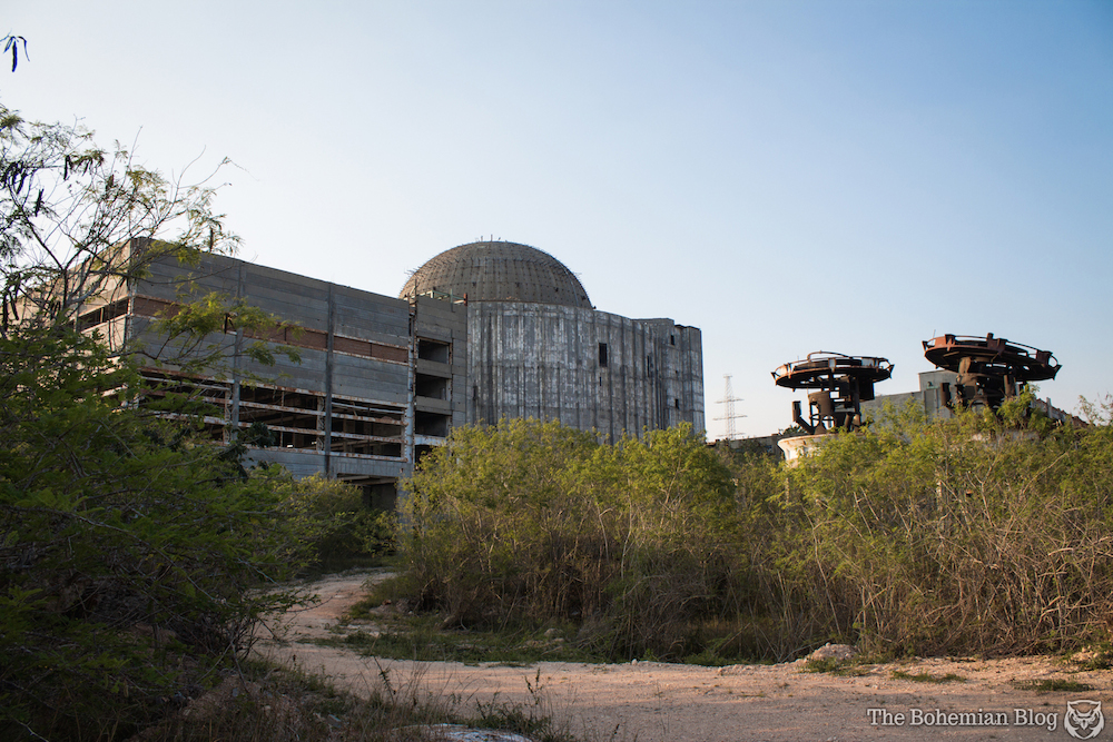Abandoned-Nuclear-Power-Station-Cuba-by-D-Richter-2_zpsae1cd5e4.jpg