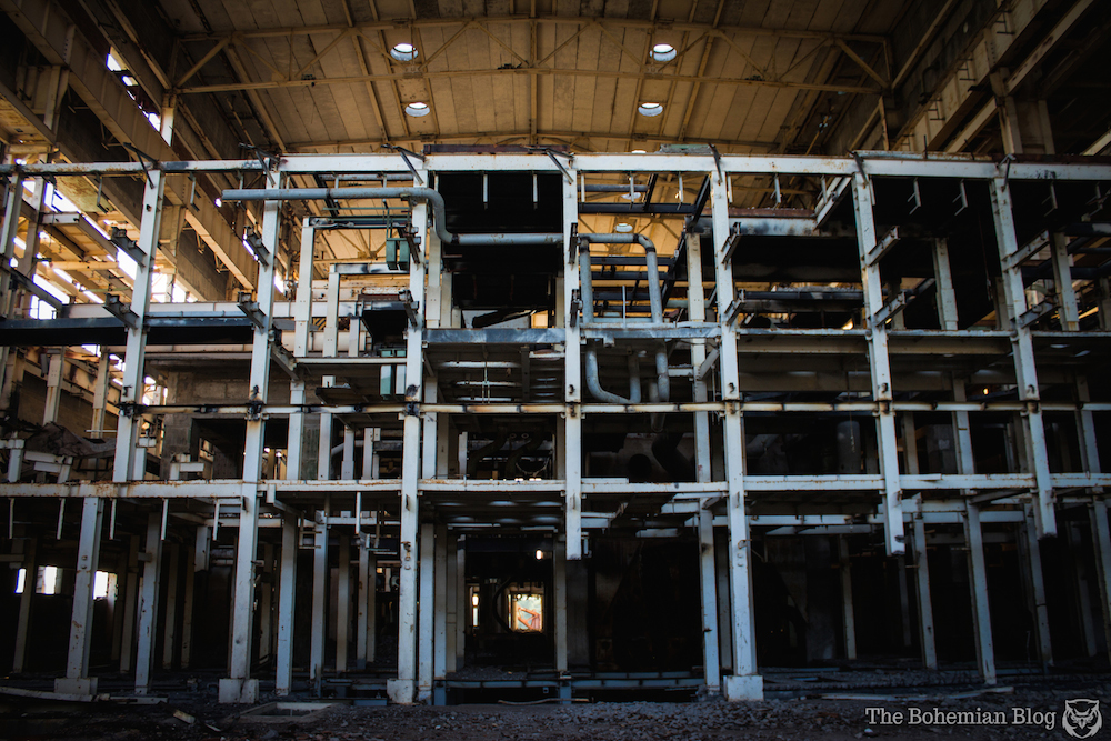 Abandoned-Nuclear-Power-Station-Cuba-by-D-Richter-4_zpsb02ba756.jpg