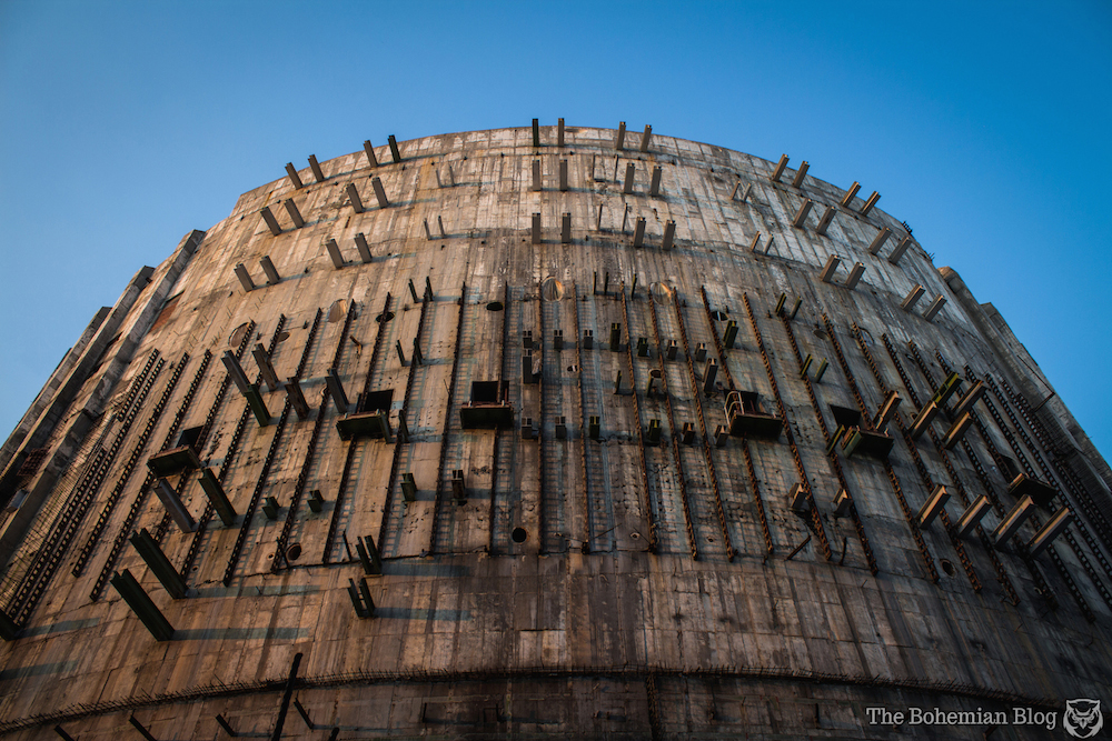 Abandoned-Nuclear-Power-Station-Cuba-by-D-Richter-5_zps905178d8.jpg
