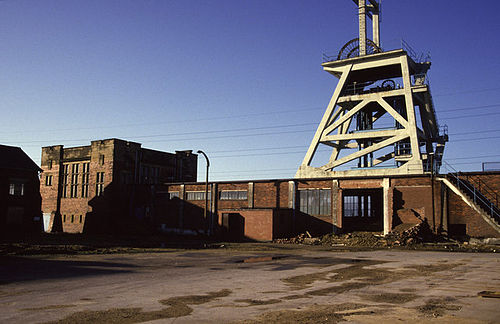 500px-Ledston_Luck_Colliery_-_geograph.org.uk_-_661285.jpg