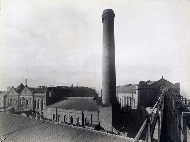 Factory-with-chimney.jpg