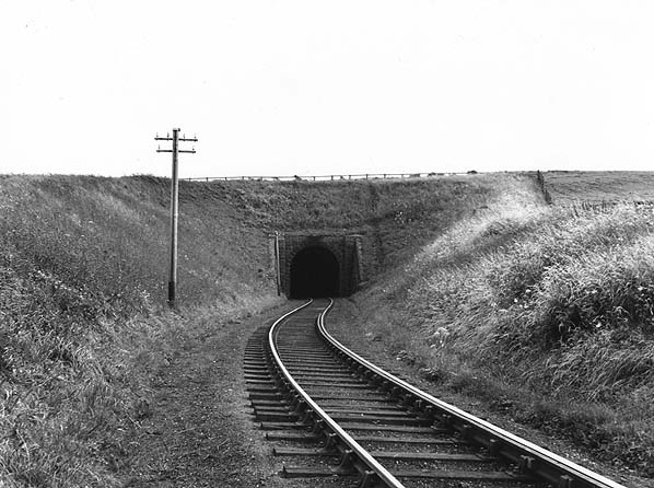 kettleness_tunnel_north(1950s)old21.jpg