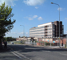 220px-Billinge_Maternity_Hospital.jpg