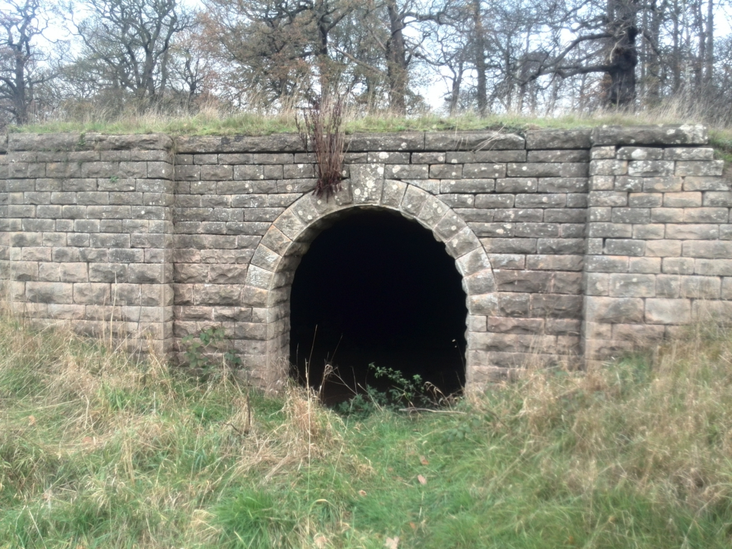 railtunnel.jpg