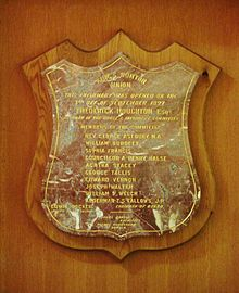 220px-Kings_Norton_Infirmary_Plaque.jpg