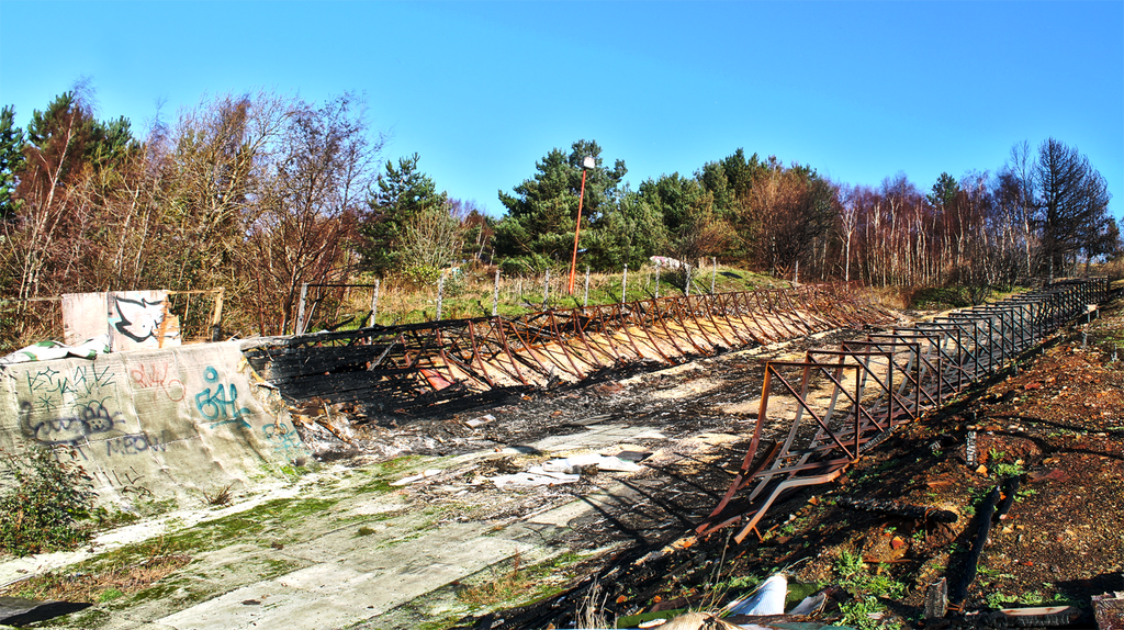 sheffield-ski-village-half-pipe-gutted-by-fire.png