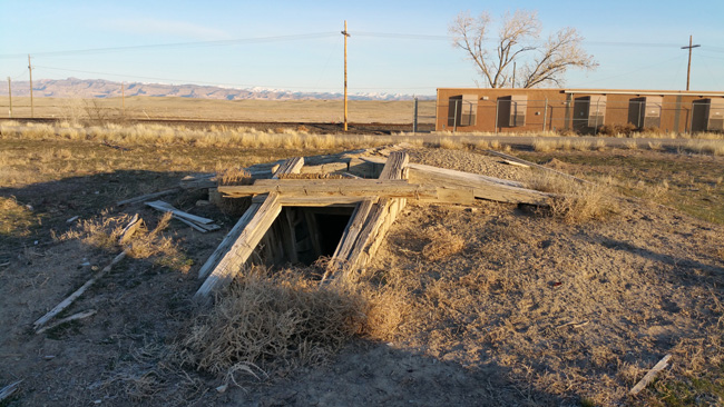Abandoned-Cellar-in-Cisco-Utah-Ghost-Town-2.jpg