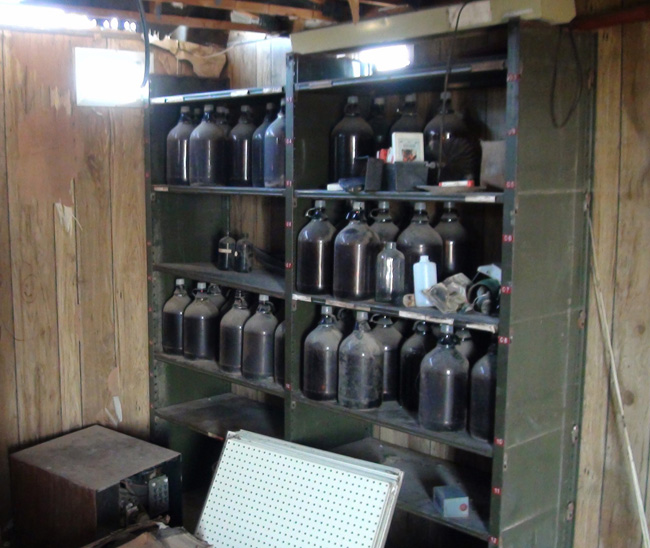 Bottle-Stash-in-Cisco-Utah-Ghost-Town.jpg