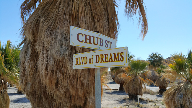 Zzyzx-Road-and-Mineral-Springs-16.jpg