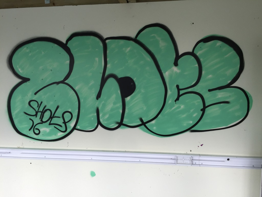 Urbex%20-%20Sion%20Hill%20Middle%20School%20-%20March%202016%2013_zps4g2qfbhd.jpg
