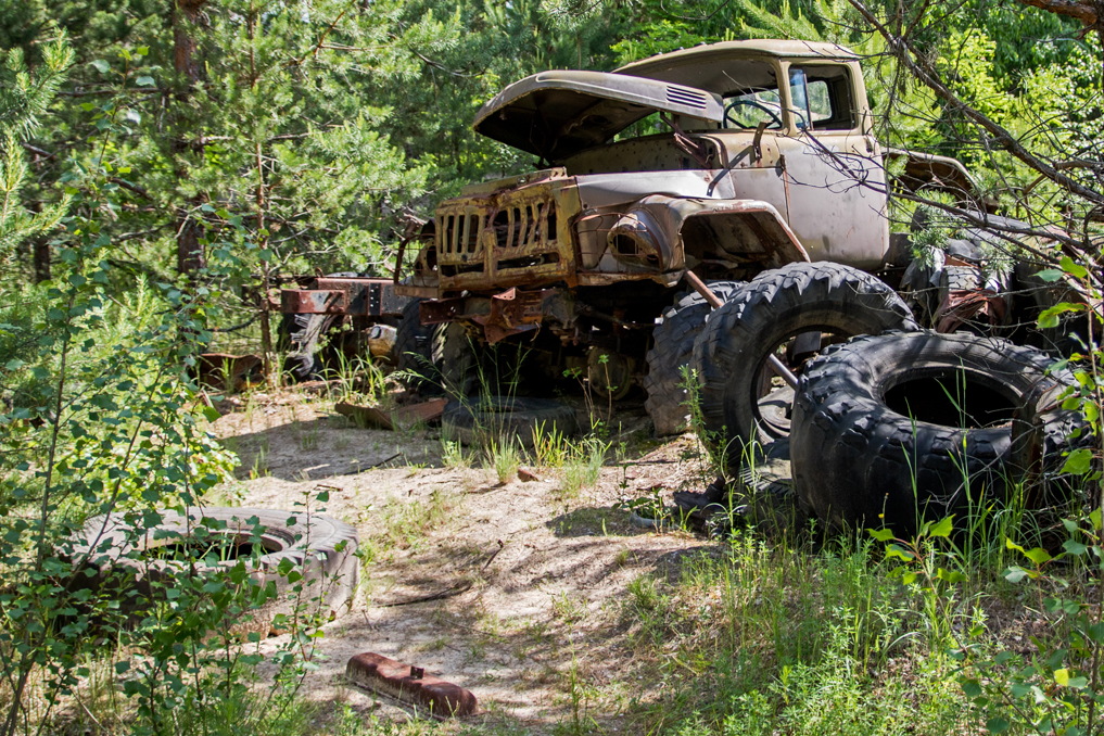 128a%20Abandoned%20Russian%20Millitary%20Truck%20-%20Chernobyl_zps8dcmxbow.jpg