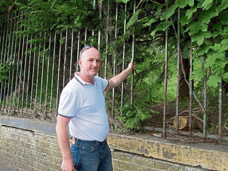 GN4_DAT_8350761.jpg--council_to_investigate_unsafe_magee_baracks_site_in_kildare_town.jpg
