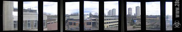 window-pano.jpg