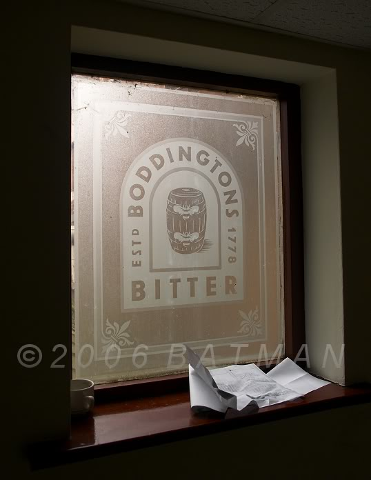 22_Boddingtons_window.jpg