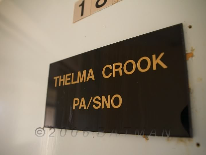 08_Thelma_crook.jpg