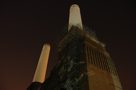BatterseaPowerStation2.jpg