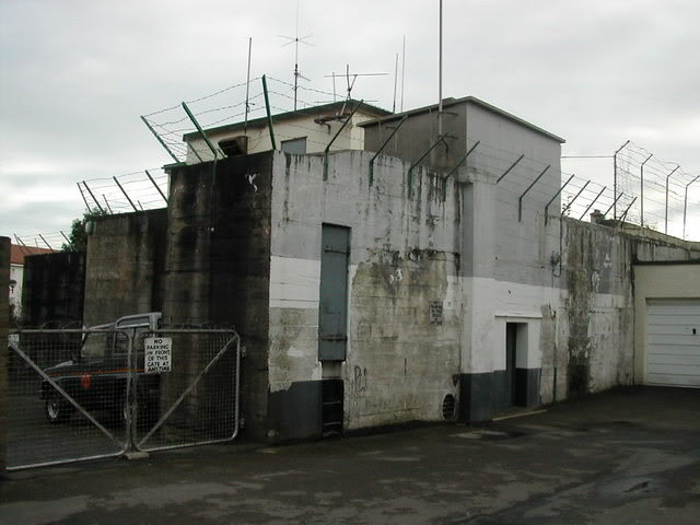RepeaterStationBunker3.jpg