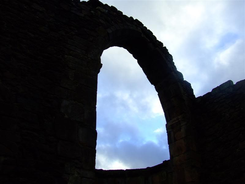 2007_0211haughmond_abbey0149Medium.jpg