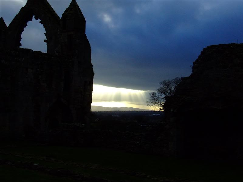 2007_0211haughmond_abbey0135Medium.jpg